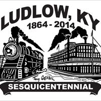 Don't Miss the Sesquicentennial Celebration This Weekend!