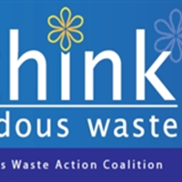 Free Household Waste Collection Event--Oct. 17th