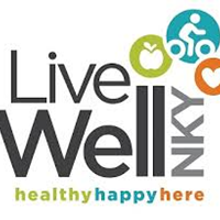 Live Well Ludlow Event