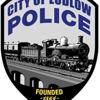 Ludlow Police Department to Host Citizen's Academy