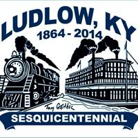 Ludlow Sesquicentennial Festival Booths Available!