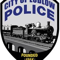 "Ludlow Police to host ""Citizens Academy"""