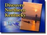 Discover NKY:  Ludlow's 150th