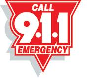 911 Transition takes effect 3/1/13 at 10 a.m.