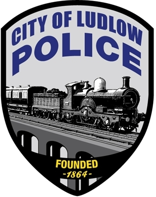 Ludlow Police Establishes Hotline for Reporting Drug Activity