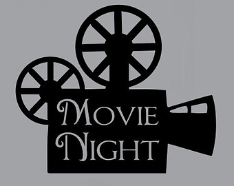 Ludlow Brings Covington Bicentennial Movie Event to Town--October 28th